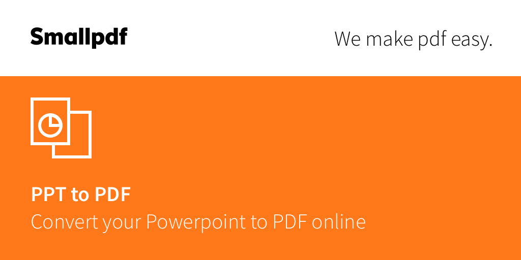 10 best free online pdf to ppt services.