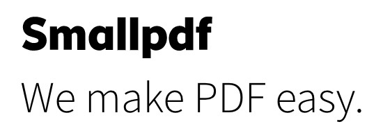 The Power Of Small PDF Free Download